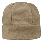 Propper - Fleece Watch Cap